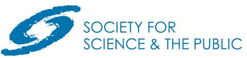 Society for Science & the Public