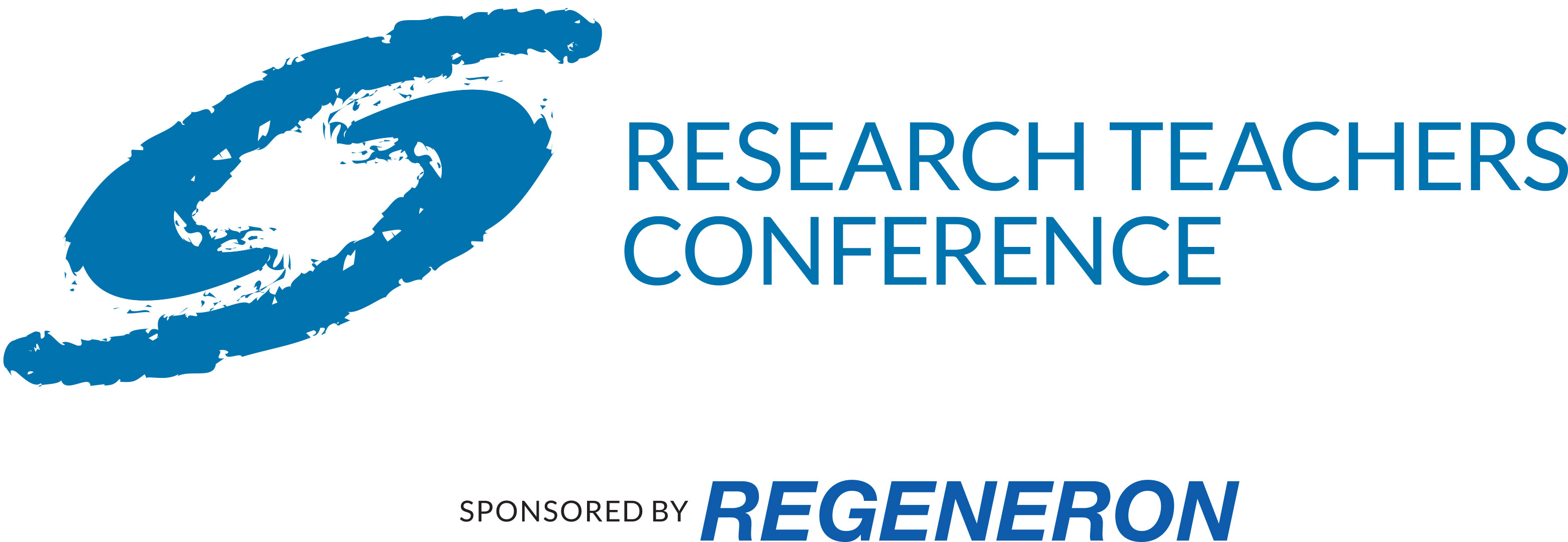 Research Teachers Conference Logo