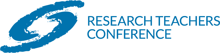 Research Teachers Conference